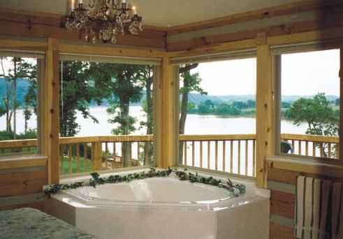 abca cottage rental jacuzzi cabins ranch call cabin g our tubs missouri with tub triple disney holiday studio what honeymoon is hot in we