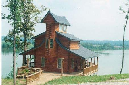 for kids rentals vacation cabin rental asp hills welcome hocking family ohio cabins